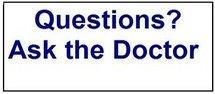 Bolingbrook Dentist | Dentist in Bolingbrook