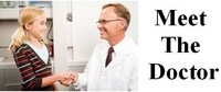 Bolingbrook Dentist   Dentist in Bolingbrook