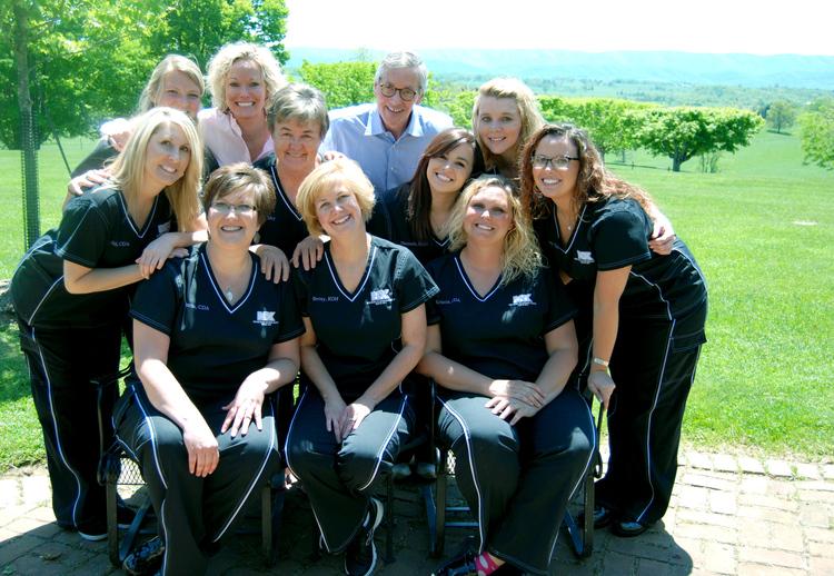 Union Dentist | Dentist in Union