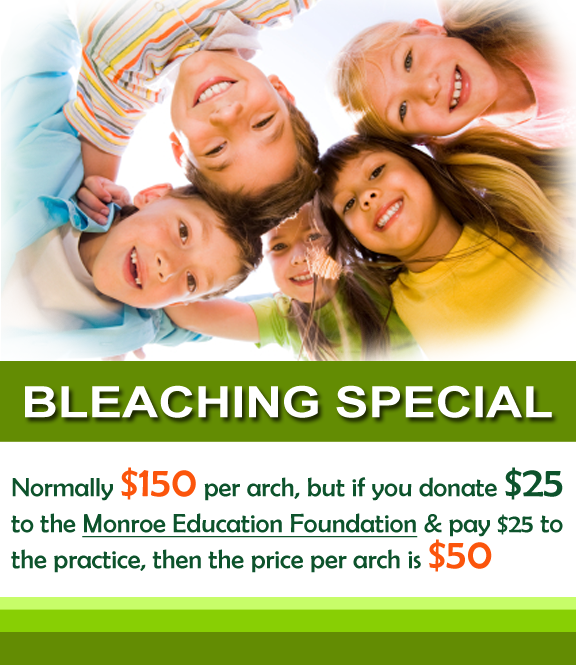 bleaching_special.png