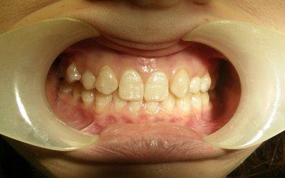 <p>Finchley Dental Care Centre</p> in London