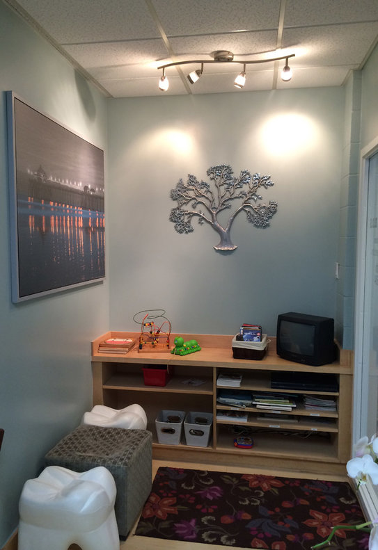 Buena Park Dentist, Dr. Andrew Yap, DDS, FAGD, Cosmetic dentistry, CA