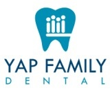 Andrew_Yap_DDS_Family_and_Cosmetic_Dentistry_Logo_small.jpg