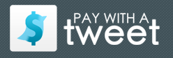 Pay_With_A_Tweet_Logo.png