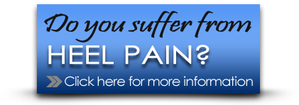 but_do_you_suffer_from_heel_pain.png