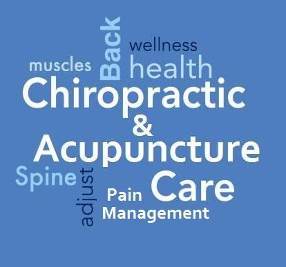 Delano Chiropractor   Delano chiropractic DACC    CA  
