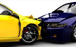 Delano Chiropractor | Delano chiropractic Car Accident |  CA |