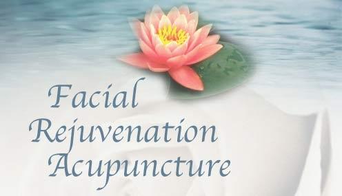 Delano Chiropractor | Delano chiropractic Facial Rejuvenation |  CA |