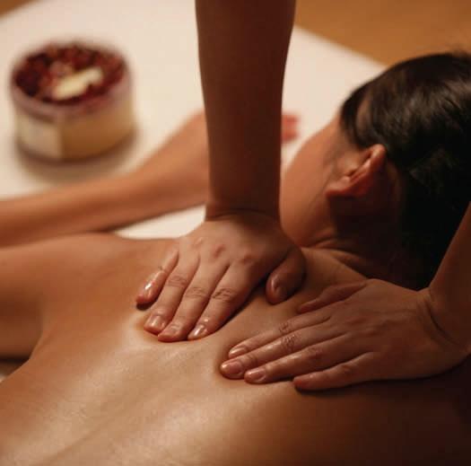 Delano Chiropractor | Delano chiropractic Chiropractic Massage |  CA |