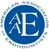 AAE_logo.jpg