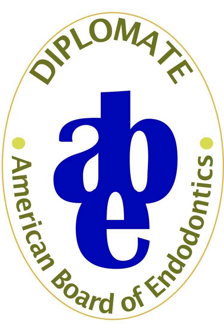ABE.jpg
