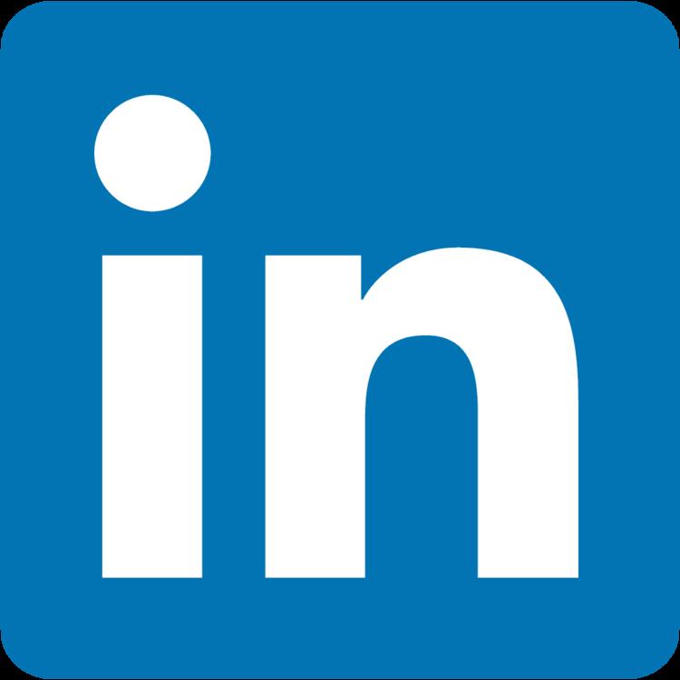linkedIN_logo.png