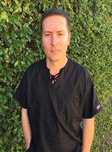 <p>Pedro A. Belaunzaran, DDS</p> in Tampa FL