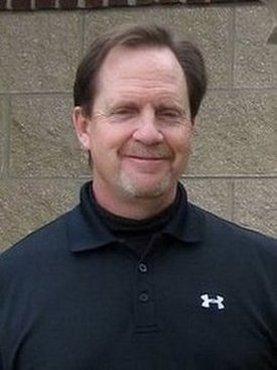 <p>Matthew Lark, DDS MAGD</p> in Toledo OH