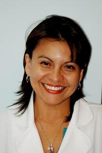 Dr. Diva Puerta