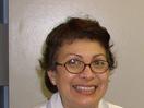Luz. Patient coordinator