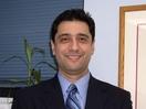 Dr. Camilo Achury