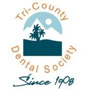 tri_county_dental.jpg