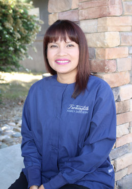 Farmington Family Dentistry in Farmington NM