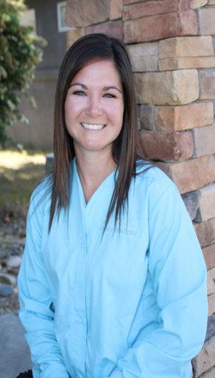 Farmington Family Dentistry in Farmington NM