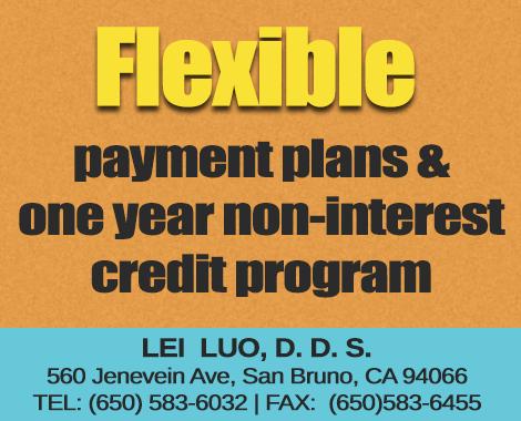 LS_flexible_payment_plans.png