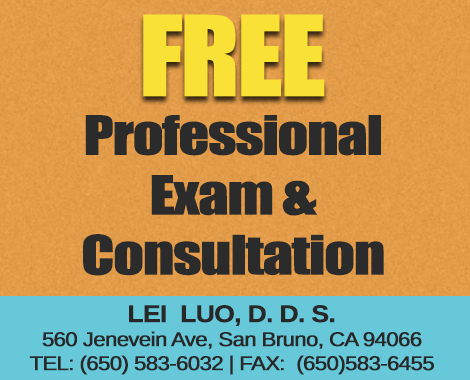 LS_free_exam_and_consultation.png
