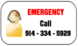 emergency_button.png