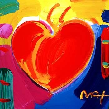 max_heart.jpg