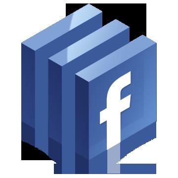 fb_logo5.png