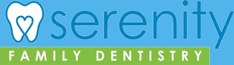 Serenity Family Dentistry