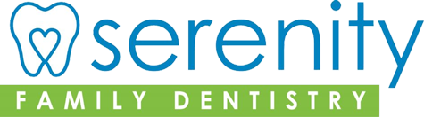 Serenity Family Dentistry