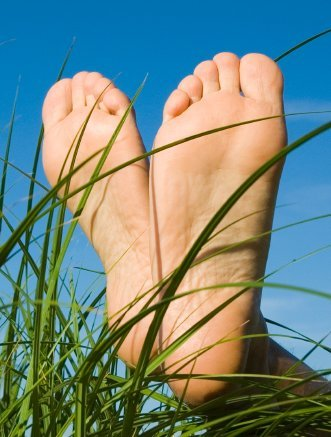 San Francisco Podiatrist | San Francisco Infections | CA | Mission Podiatry Group Inc. |
