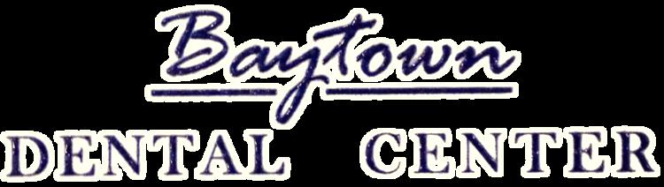baytown_dental_center.png
