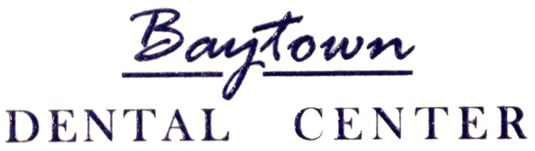baytown_dental_center.png