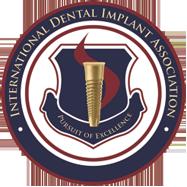 International Dental Implant Association Dr. Rami Heidami of Panama City FL