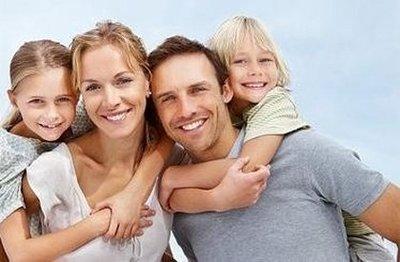 Oceanside Dentist | Dentist in Oceanside |  Dr. Aaron S. Rappaport & Dr. David B. Rappaport | Aaron S. Rappaport,D.D.S., P.C. | NY