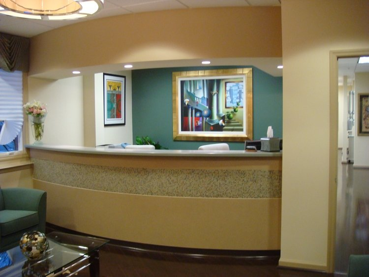 Cosmetic Dental & Esthetics in Southampton PA