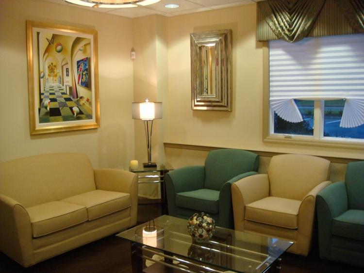 Cosmetic Dental & Esthetics in Southampton PA