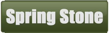 springstone.png
