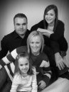 Tacoma Chiropractor | Tacoma chiropractic About Us |  WA |