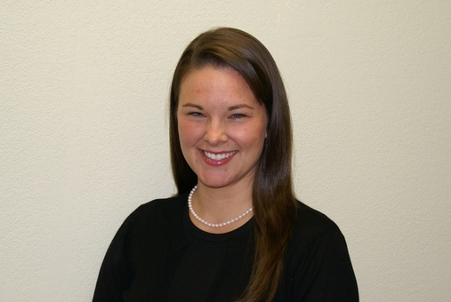 Hilary Whitaker, D.M.D.