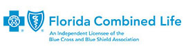Florida_Combined_Life_Logo.jpg