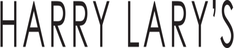 Los Angeles Ophthalmologist | Los Angeles Sacks Optical Boutique | CA | California Eye Medical Center, Inc. |