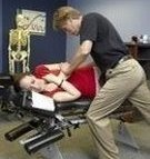London Chiropractor | London chiropractic Dr. Robert Folkard |  ON |