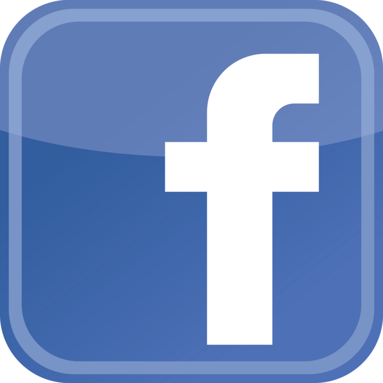 facebook_logo.png