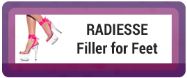 RADIESSE_Filler_for_Feet.png