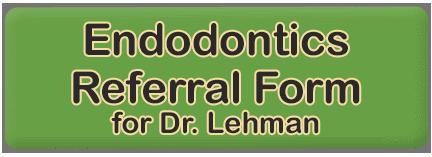 endodonticsforms_1.png