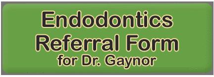 endodonticsforms_2.png