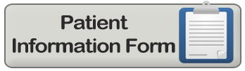 patient_information_form_but.png