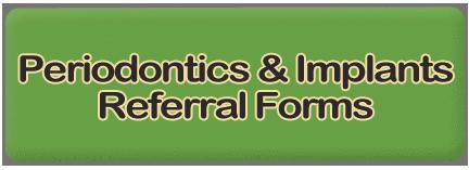 periodontics_implants_forms.png
